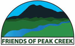 Friends of Peak Creek