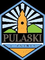 pulaski-badge-4c