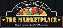 The-MarketplaceLogo-web-01