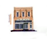 21 W. Main Street_sketch