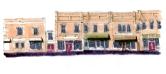 57-73 W. Main Street_sketch