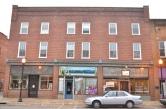 79-81-83 W. Main Street