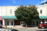 84 W. Main Street