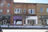 85-87-89 W. Main Street