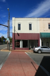 94 W. Main Street